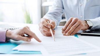 assurance-responsabilité civile