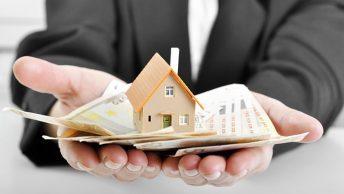 domicialisation pour un pret immobilier